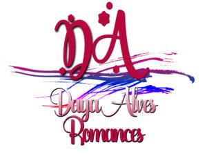 Daya Alves Logo