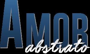 LogoAmorAbstrato.fw